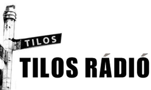 ungarn_medienrat_stellt_verfahren_07_tilos_radio20110112153844