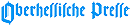 logo_oberhessische